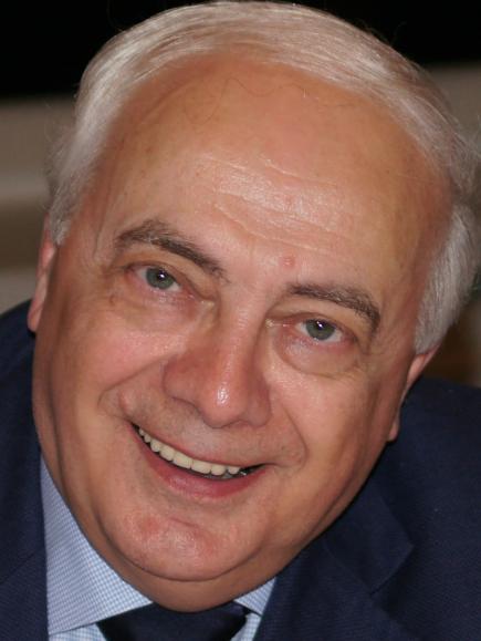 Patrik Roelandt