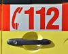 Une participation citoyenne pour clarifier le rôle des centrales d'urgences 112