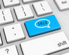 Zelfmoordlijn lanceert online forum voor mensen met zelfmoordgedachten