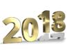 Prettige feesten en een schitterend 2018!