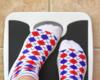 Du prédiabète au diabète: le rôle primordial du poids chez l'adolescent