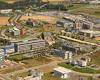 Le gouvernement wallon approuve l'extension du Biopark de Charleroi