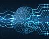 Europa wil komende twee jaar 20 miljard euro pompen in kunstmatige intelligentie