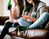 Alcool à l'adolescence: risques et méfaits à l'âge adulte