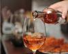 Consommation d'alcool, de tabac et de cannabis en Belgique pendant le confinement