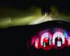 Les accidents mortels sous influence d'alcool sont en hausse en Wallonie
