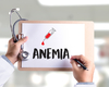 Luspatercept bij patiënten  met een myelodysplastisch syndroom  met laag risico