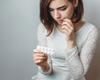 La contraception personnalisée: les chiffres et les tendances dans le domaine de  la contraception