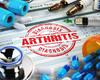 Asthme, BPCO et polyarthrite rhumatoïde