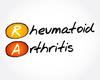 La signification des ACPA en cas de polyarthrite rhumatoïde