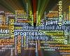 Verlaging van de dosis of stopzetting van TNF-remmer bij reumatoïde artritis in remissie