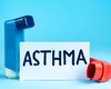 Say goodbye to short-acting beta-agonists in asthma management?