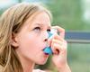 Moins d'antibiotiques, moins d'asthme infantile