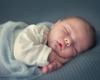Une Tchèque en coma dépassé depuis 117 jours donne naissance à une petite fille