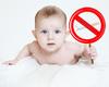 Elections 2019: «Tout enfant né à partir de 2019 doit grandir sans tabac» (Alliance sans Tabac)