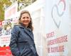 World Heart Day: réagir et prévenir