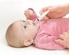 La prescription d'antibiotiques avant 1 an double le risque d'asthme à 5 ans