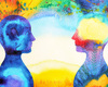 Publiek krijgt inzage in archief van beeldende therapie
