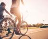 Faut-il se faire assurer en tant que cycliste?