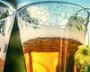 Voedingsstoffen in bier kunnen gunstig zijn bij degeneratieve ziekten
