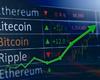 Memisa aanvaardt als eerste Belgische ngo giften in bitcoin