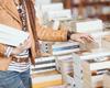 France: rentrée littéraire dominée par la star des ventes Michel Houellebecq