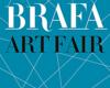 La foire internationale d'art Brafa s'ouvre ce week-end à Tour & Taxis