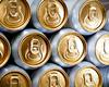 Artsen helpen man van alcoholvergiftiging af met 15 blikjes bier