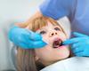 Inhalatiecorticosteroïden en tandcariës bij kinderen