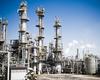 La sécurité de deux tiers des produits chimiques n'est pas garantie