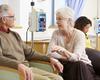 Adjuvante chemotherapie bij urotheelcarcinoom van de bovenste urinewegen