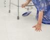 Stratégie d'intervention dans la prévention des chutes chez la personne âgée