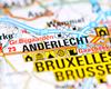 Dokters van de Wereld krijgt 1.500 m2 groot gezondheidscentrum in Anderlecht