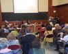 Centre Montoyer : Formation en Psychotraumatologie et Victimologie, session 2019