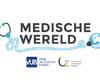 Symposium Medische Wereld