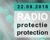 Radioprotection 2018