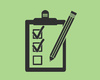 Vanaf 15 maart verscherpt toezicht op problematische woonzorgcentra