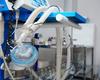 La province de Hainaut met une douzaine de respirateurs à disposition des hôpitaux