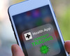 En Italie, l'application nationale de traçage anti-virus est la plus téléchargée