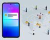 L'application pour smartphone sera prête en septembre