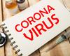 Coronavirus : les gouverneurs insistent sur la mise à disposition des données