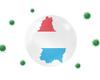 Le Luxembourg passe en zone rouge (Affaires étrangères)