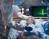 Cri d'alarme des Hôpitaux: «Le phasage (2A-2B) ne répond plus à la réalitéde terrain»