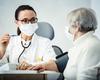 Webinar: Veilige en kwaliteitsvolle praktijkvoering in tijden van pandemie