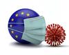 Farmabedrijven beloven volledige transparantie over contracten met Europese Commissie