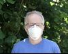 Il faut étendre l'obligation du port du masque  ( Marc Wathelet )