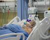 Druk op Brusselse ziekenhuizen blijft ondanks dalende opnamecijfers