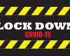 VBO waarschuwt voor tweede lockdown
