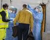 Face à une hausse des infections, le Luxembourg signe une nouvelle loi-Covid
