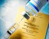 AZ Sint-Maarten ontwikkelt hulpstukken voor verdeling COVID-19 vaccins